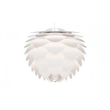 Umage Silvia hanglamp