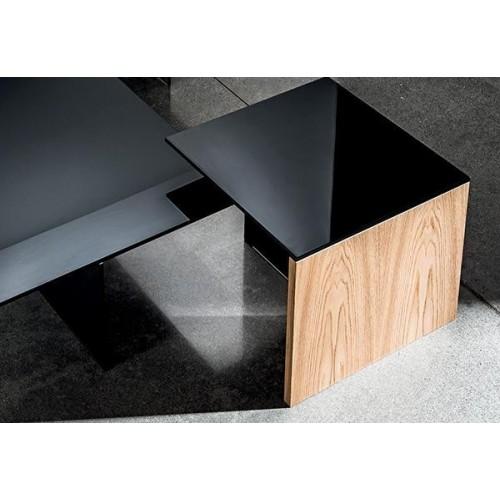 Table basse Regolo