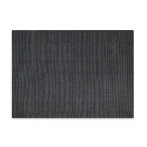 Gong tapijten
