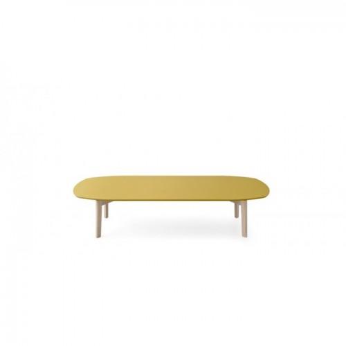 Tables de salon Match de Calligaris