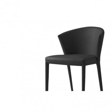Calligaris Amelie stoel