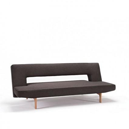 Canapé-lit Puzzle Wood