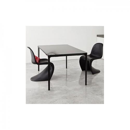 Slim 8 verlengbare tafel