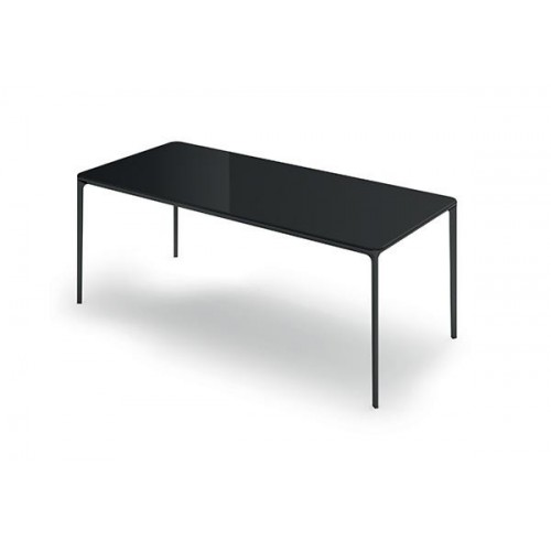 Table extensible Slim