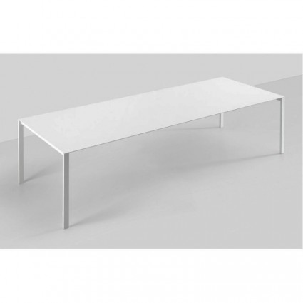 Table extensible Thin-K de Kristalia