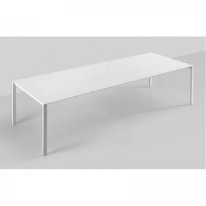 Table extensible Calligaris Atlante