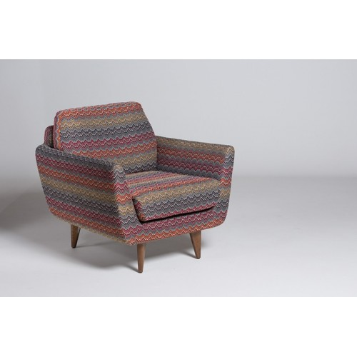 Rucola fauteuil