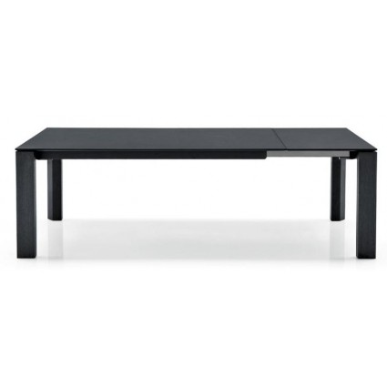 Table Omnia Glass de Calligaris