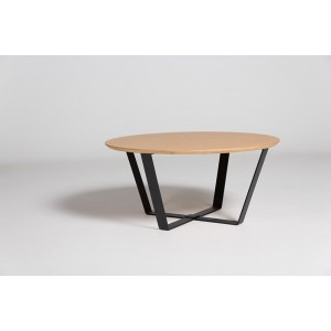 "Table basse ""LORE"" Treku"
