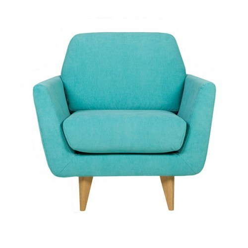 Fauteuil Rucola