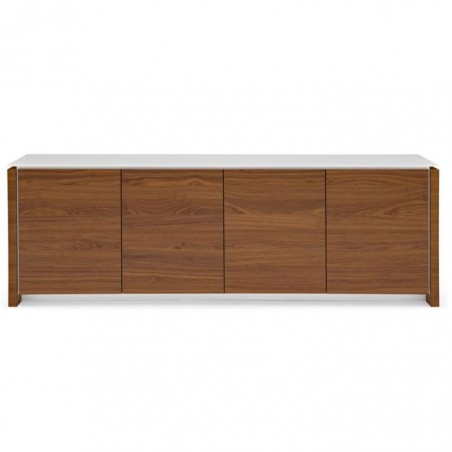 Buffet Woud Barn highboard