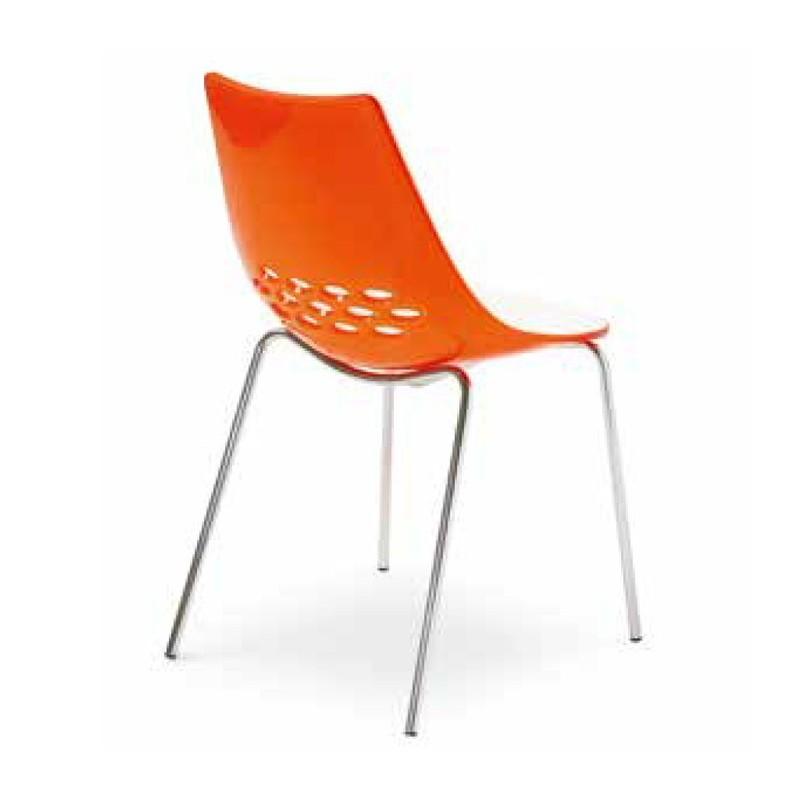 Calligaris Jam stoel
