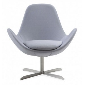 Fauteuil Calligaris Love