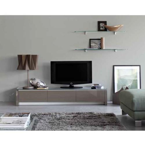 Calligaris Mag tv-meubel