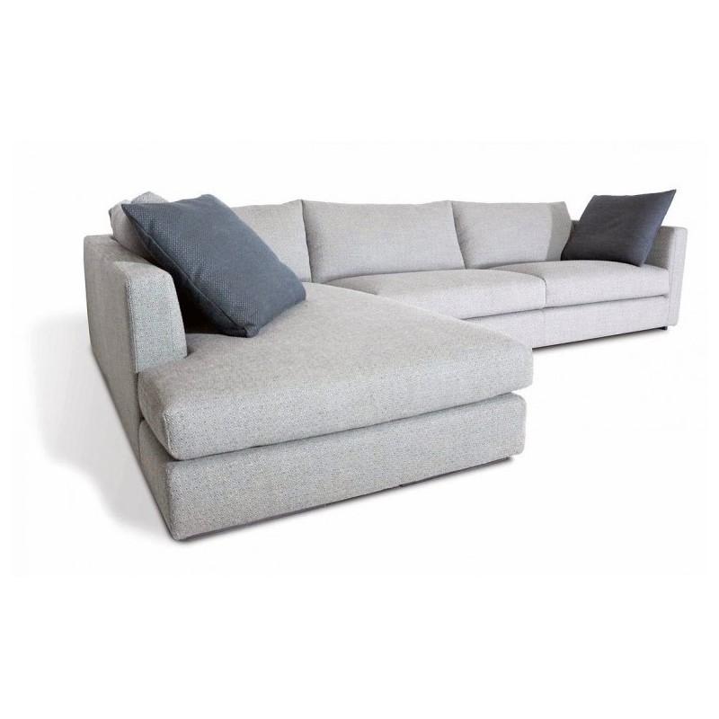 Parma sofa