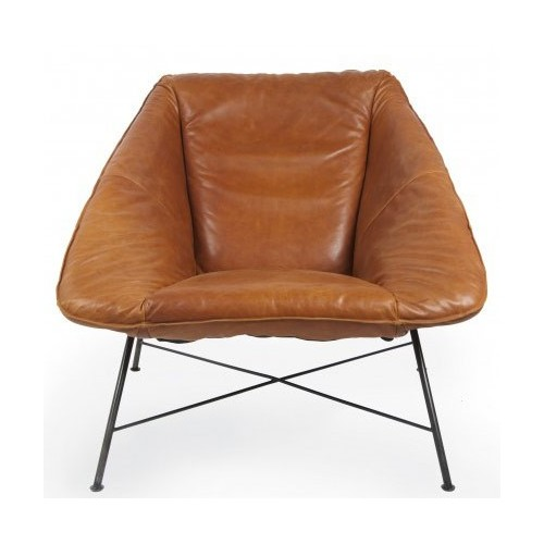 Brazil fauteuil