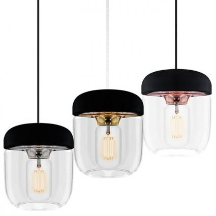 Umage Acorn hanglamp