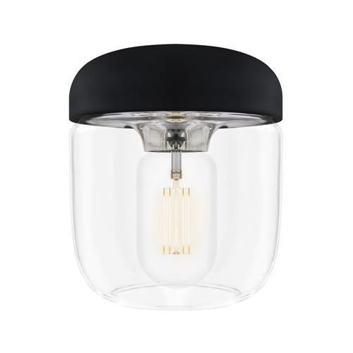 Vita Acorn hanglamp