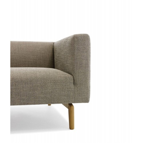 Dennis sofa