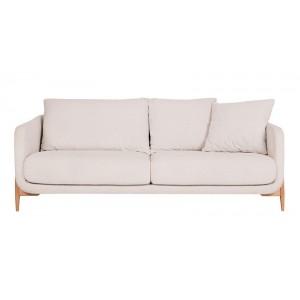 Canapé Jenny
