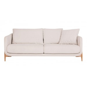 Canapé Sits 'Nora'
