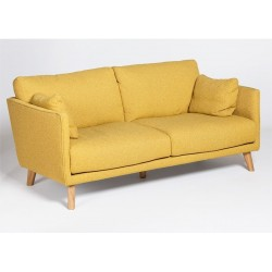 Pierrot sofa