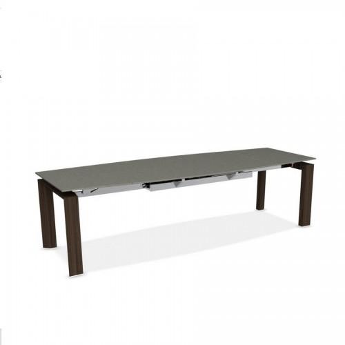 Calligaris Moving verlengbare tafel
