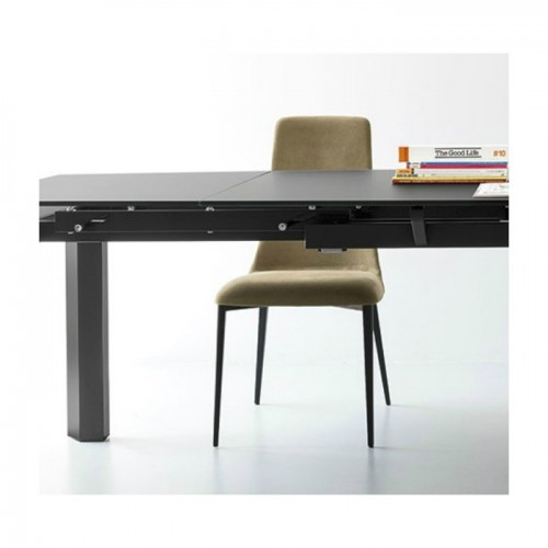 Table extensible Moving de Calligaris