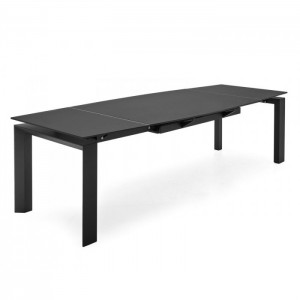 Calligaris Moving verlengbare tafel