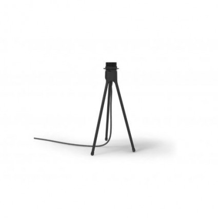 Vita Tripod Table pour lampe de table