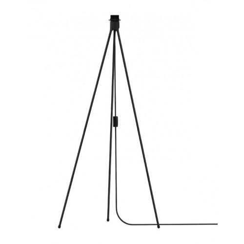 Vita tripod pour lampadaire depot design for Miroir tripod