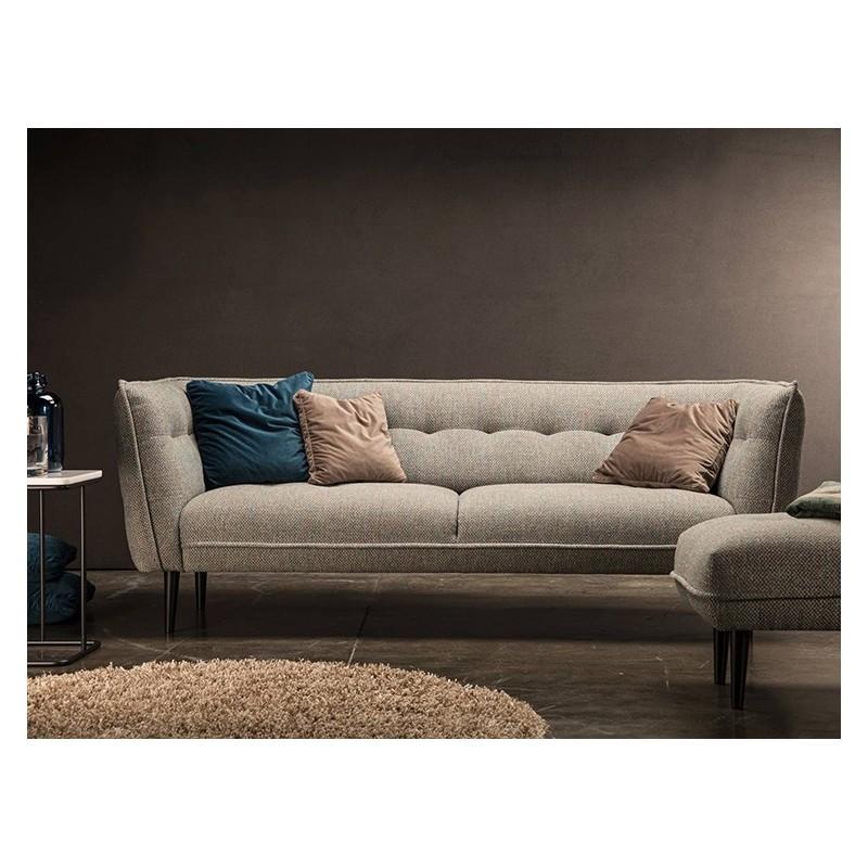 Canapé design Thasolo