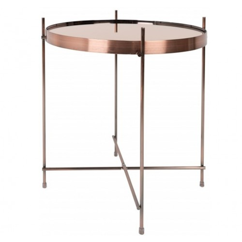 Table basse Cupid