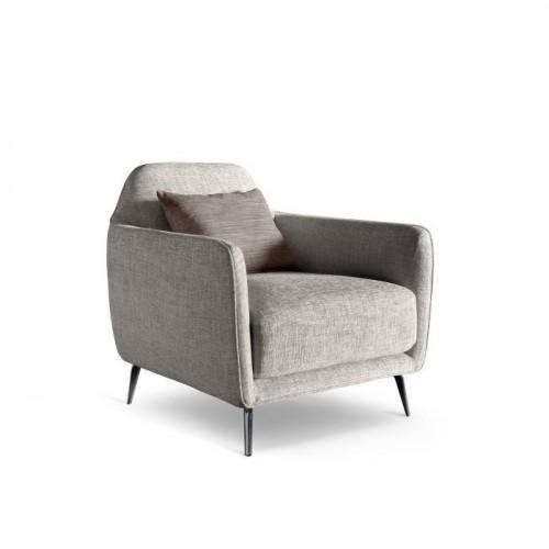 Ellie fauteuil