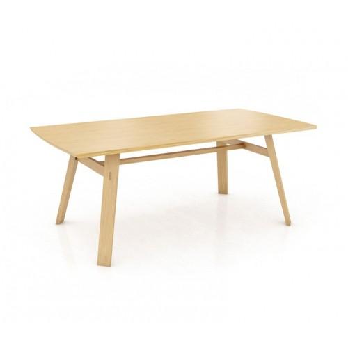 Table Mood
