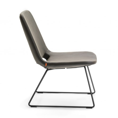 Fauteuil Pamp