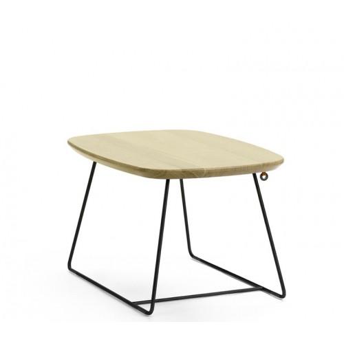 Table de salon Pamp