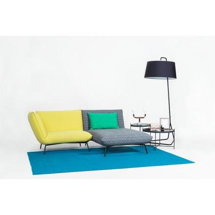 Franz sofa