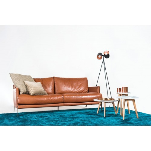 Canapé Panel