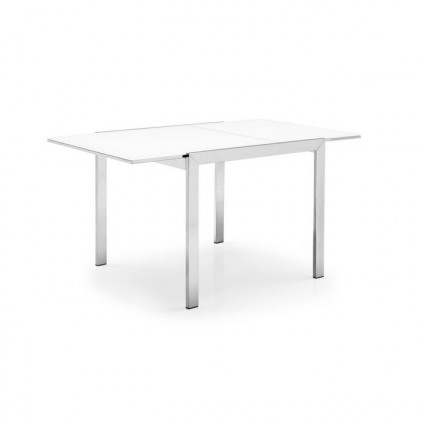 Calligaris Key verlengbare tafel