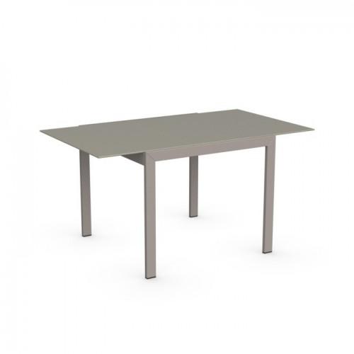 Table extensible Key de Calligaris
