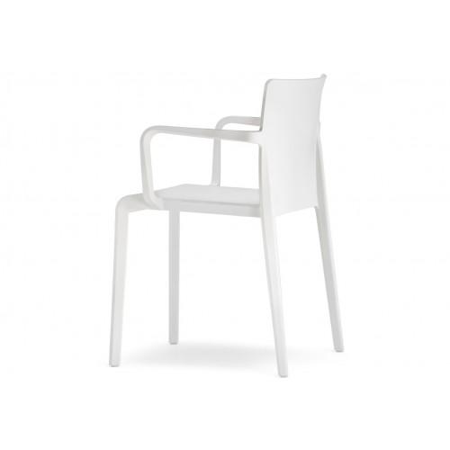 Chaise Volt 675