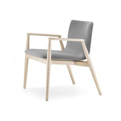 Malmö 296 fauteuil