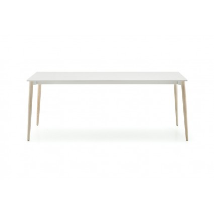 Malmö verlengbare tafel