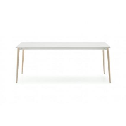 Table extensible Malmö