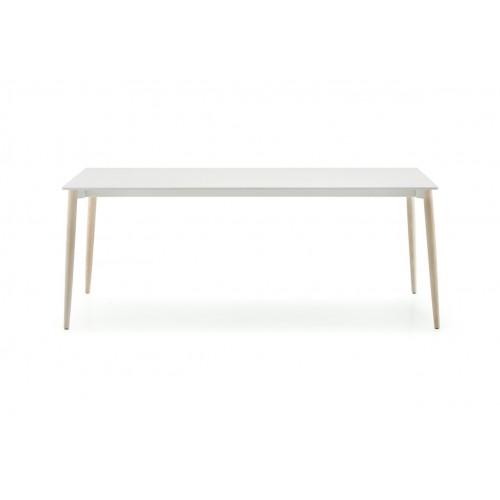 Table Malmö