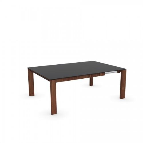 Table Omnia Glass
