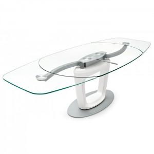 Calligaris Orbital tafel