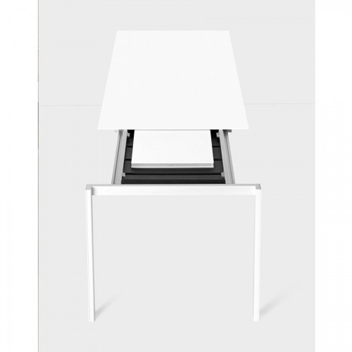 Kristalia Thin-K verlengbare tafel