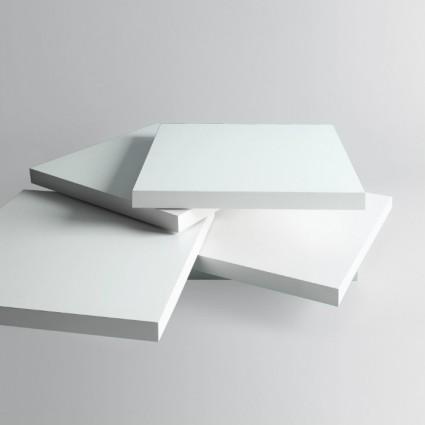 Kristalia Rotor salontafel